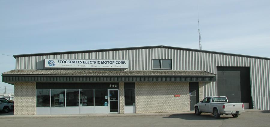 SEMC Saskatoon